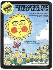 earlylearner